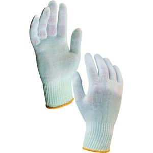 Canis Pracovné rukavice KASA - 10