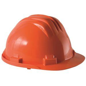 Ardon Pracovná prilba R-5 - Oranžová | uni
