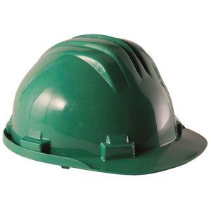 Ardon Pracovná prilba R-5 - Zelená | uni