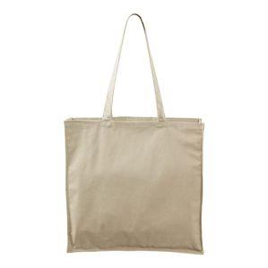 Adler Nákupná taška Carry - Přírodní | uni