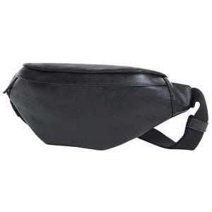 Halfar Cross body bag COMMUNITY - Černá