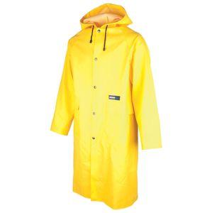 Ardon Nepremokavý plášť s kapucňou Ardon Aqua - Žlutá | XXL