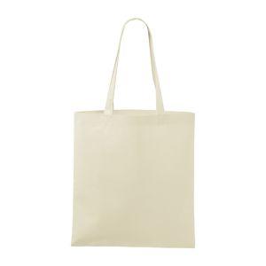 Adler Nákupná taška Bloom - Přírodní | uni